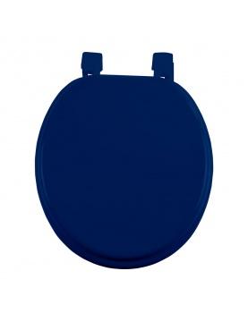 Abattant WC en MDF et Charnières Plastique