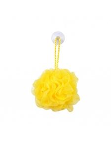 Fleur de Douche Colorée avec Ventouse