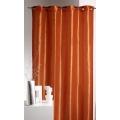 Rideau Aspect Satin (Orange)