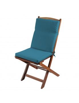 Coussin de fauteuil Hawai