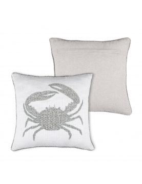 Coussin crabe Nausicaa