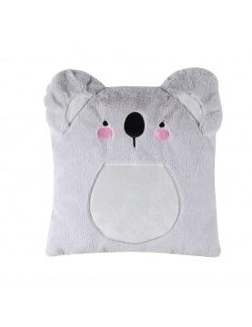 Coussin enfant koala
