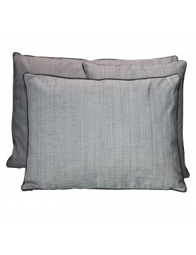 Coussin rectangulaire outdoor Antibes