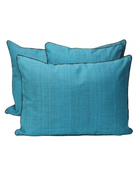 Coussin outdoor Antibes