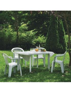 Salon de jardin Faro