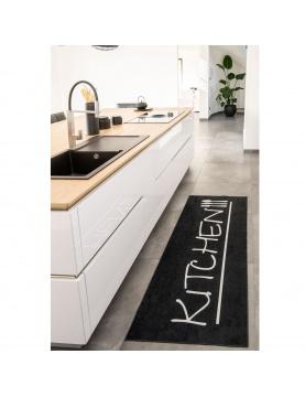 Tapis de cuisine kitchen