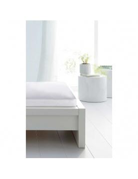 Protection de lit en molleton