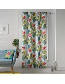 Rideaux : Homemaison, vente en ligne de rideaux prêts à poser