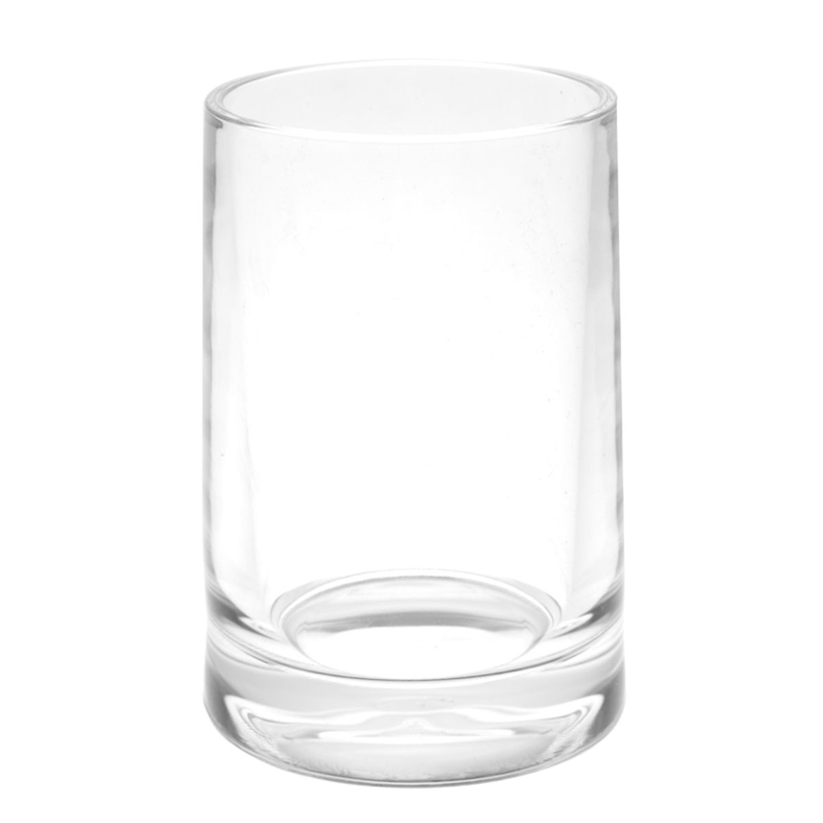 Gobelet transparent (Transparent)