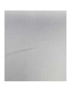 Tissu en 100% lin lavé