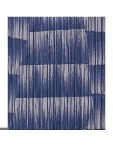 Tissu jacquard effet Tie and Dye