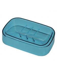 Porte savon uni en polystyrène