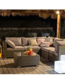 Salons de jardin - Homemaison : Vente en ligne de Outdoor, Salons de ...