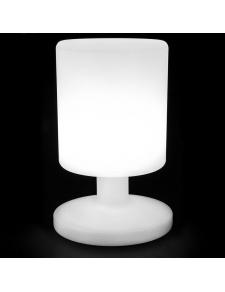 Lampe à leds rechargeable (usb)