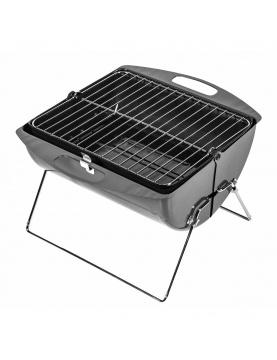 Barbecue valisette