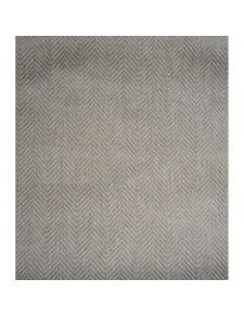 Tissu à tissage chevrons