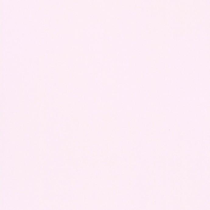 Papier peint LUTECE uni rose pastel (Rose)