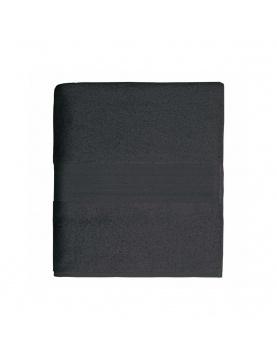 Linge de bain en coton moelleux 550gr/m²