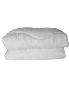 Couette Enveloppe Coton Protection