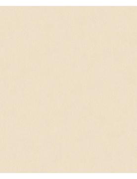 Papier Peint Uni en Intissé