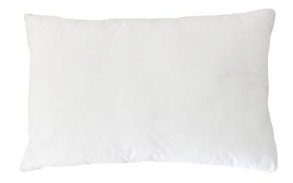 Coussin de Garnissage (Blanc)