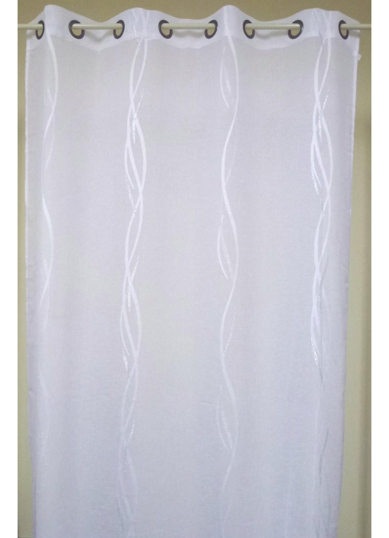 11408 PALMA (Blanc)