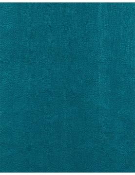 Tissu en Simili Cuir (Blanc)