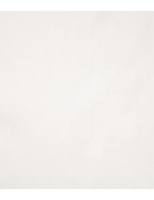 Tissu 100% Lin  (Blanc)