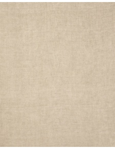 Tissu 100% Lin  (Taupe)