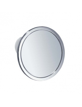 Miroir Stainless Suction