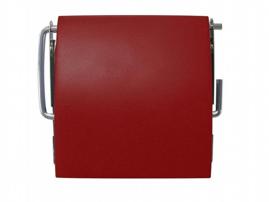 Dérouleur Trendy Rouge (Rouge)