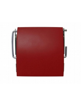 Dérouleur Trendy Rouge