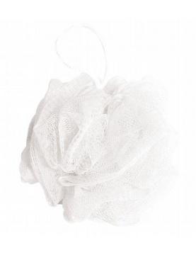 Fleur de douche Trendy Blanche