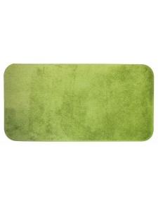 Tapis de bain 50 X 100 Color ANIS