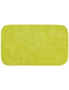 Tapis de bain 50 X 75 Color ANIS