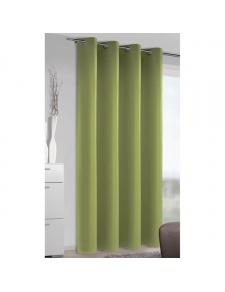 Rideau Obscurcissant Bambou