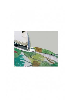 rideau illets attrape r ves multicolore homemaison vente en ligne rideaux. Black Bedroom Furniture Sets. Home Design Ideas