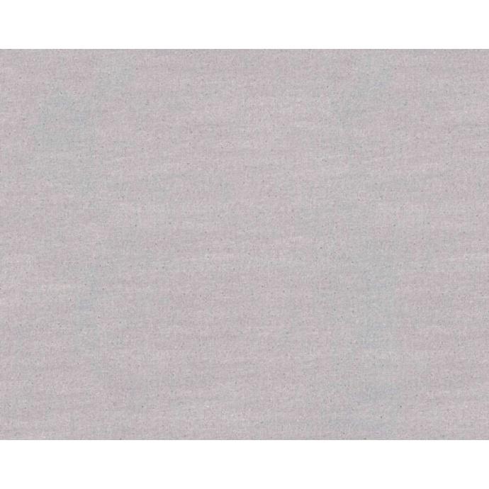 Papier Peint en Intissé Uni (Gris)