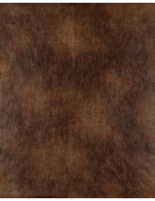 Tissu Simili Cuir (Camel)