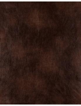 Tissu Simili Cuir (Taupe)