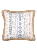 Coussin Ambiance