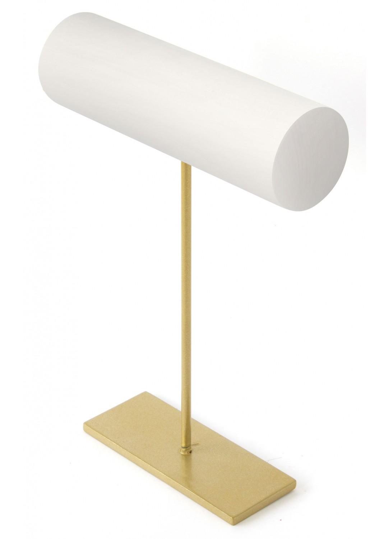 Salle De Bain Zellige Blanc ~ Accessoire Salle De Bain Dore Id Es Inspir Es Pour La Maison