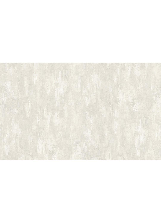 Papier peint à effet