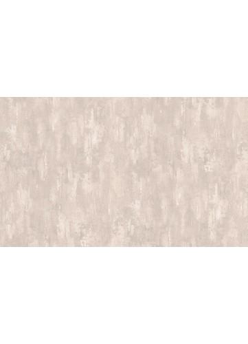 Papier peint à effet Béton Vieilli - GRIS MASTIC - 10 m x 0,53 m