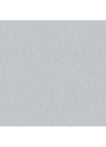 Papier peint uni esprit Rustique - Bleu - 10 m x 0,53 m