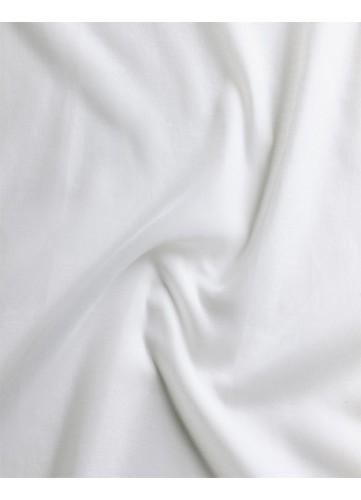 Tissu Voile de Coton en 100% Coton