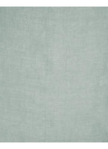 Tissu 100% Lin  ( Vert D'Eau)