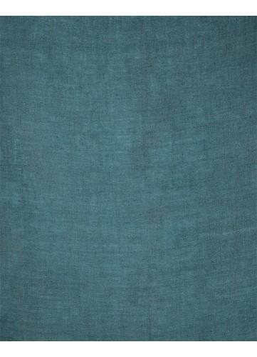 Tissu 100% Lin  (Vert impérial)