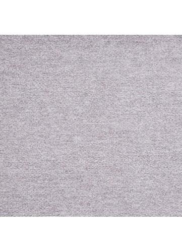 Tissu obscurcissant aspect laine chinée