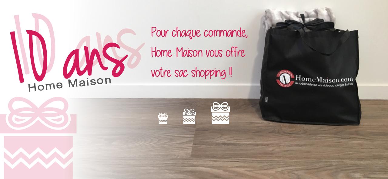2016-sac-cadeaux